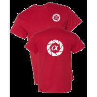 Alpha Shooter T Shirt T Shirts